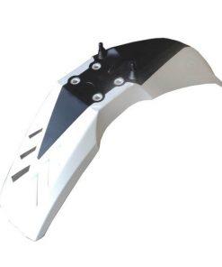 Front-Fender-0