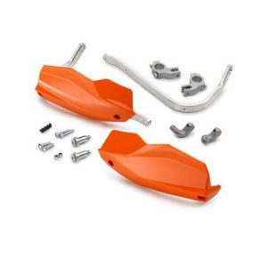 Handguard-Aluminium-KTM-2