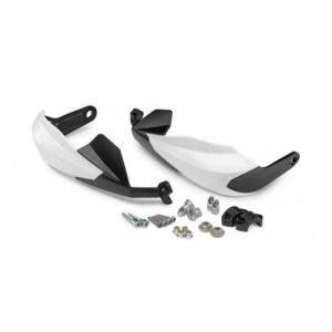 plastic-handguard-ktm-1