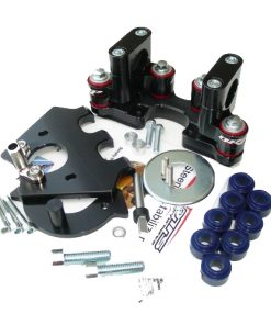 SCOTT-STEERING-DAMPER-mount-kit