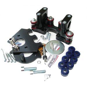 SCOTT-STEERING-DAMPER-mount-kit