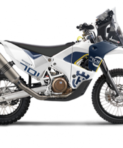 lineup-husqvarna-kit701-white