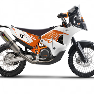lineup-ktm-kit690-rally-standard